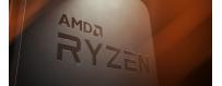 Mini Game PCs met AMD Ryzen Processors